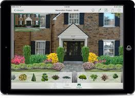Free Landscape Design Software For Mac Big House Blueprints Free Home Design Application For Mac