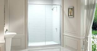 quality shower enclosures sliding shower enclosure at bathroom city best quality walk in shower enclosures high quality shower enclosures
