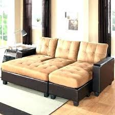 bernhardt van gogh leather sectional van leather recliner van gogh 2 bernhardt leather sectional bernhardt leather