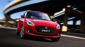 2018 suzuki automobiles.  automobiles new suzuki swift unveiled at the geneva motor show for 2018 suzuki automobiles