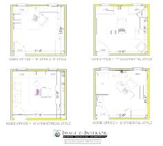 office planner software. Amazing Office Planner Software A