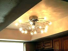 battery operated pendant lights with remote wireless ceiling light with remote remote control ceiling light wireless