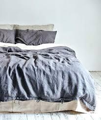 restoration hardware duvet cover bed linen restoration hardware sheets review best in the world room neutral