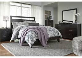 Bedrooms Thomas Wholesale Furniture New Albany MS