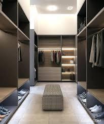 small walk in closet ideas modern closet ideas walk in closet ideas walk in closet design