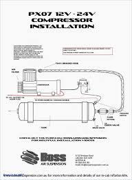 air compressor square d air compressor pressure switch wiring 3 phase air compressor pressure switch wiring diagram square d air compressor pressure switch wiring diagram for air compressor pressure switch fresh square d air