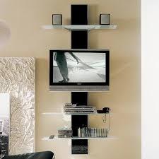 Living Room Corner Furniture Designs Corner Cabinets For Living Room Tv Milton Solid Oak Living Room