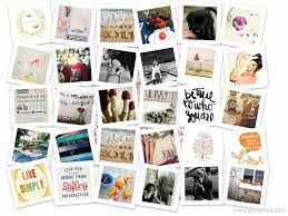 Collage Desktop Wallpapers on WallpaperDog