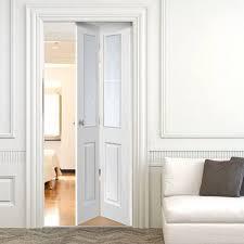 interior bifold bathroom door lock thedancingpa astonishing superb 5 bifold bathroom door