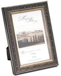 Hot Summer Bargains on Maxxi designs photo frame with easel back 5