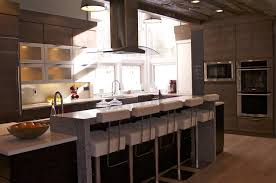 kitchen counter. Modern Kitchen Counter 30 Pictures :