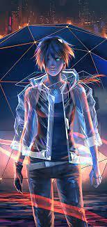 Anime Wallpaper 2021 - Top Best Anime ...