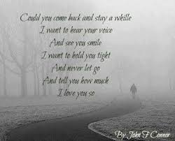 Quotes For Lost Loved Ones Amazing Download Losing Loved Ones Quotes Ryancowan Quotes