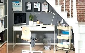 ikea office furniture australia. Ikea Office Cabinet Desks Contemporary Inside Table Brilliant Ideas 9 With Regard To Furniture Design Home Australia
