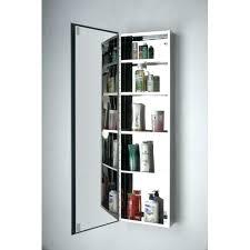 narrow mirror tall narrow mirror cabinet with door s tall narrow mirror wall tall narrow wall