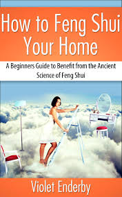 bedroomeasy the eye how feng shui your home beginners guide for holding free books buy feng shui feng shui