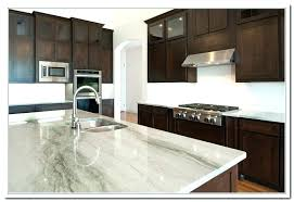 black cabinets with white countertops black cabinets white black kitchen