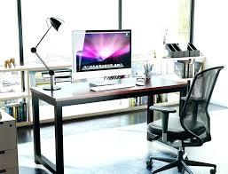 best desktop for home office. Best Home Computer Desk Desks  Office . Desktop For