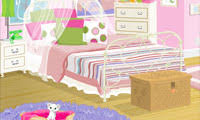 house makeover games free online house makeover games for girls