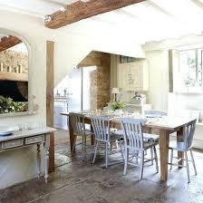 country interior home design. Country Homes Design Interior Home Ideas  Designing .