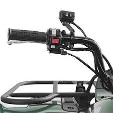yamaha viking fi x winches motorcycle superstore warn replacement mini rocker control switch
