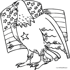 sju8tdz american eagle coloring pages getcoloringpages com on printable coloring picture of an eagle