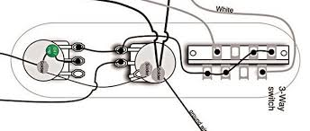 telecaster wiring diagram 3 way switch the wiring 3 way lever action switch stew telecaster wiring diagram