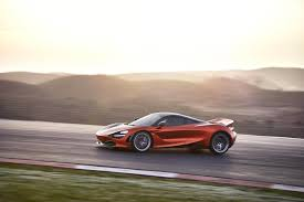 2018 mclaren p15. plain p15 blocking ads can be devastating to sites you love and result in people  losing their jobs negatively affect the quality of content on 2018 mclaren p15 r