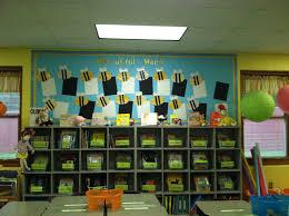 Classroom Design Ideas classroom decorating ideas for junior high all about home ideas