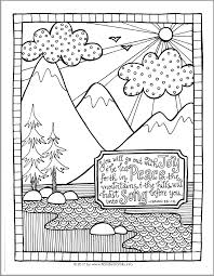 Sound Of Music Coloring Pages Funnyhubnet