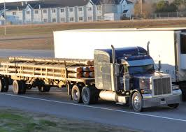 Form Boc 3 Designation Of Process Agents Hire Highly Professional Process Agents For Getting Fmcsa