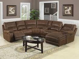 Stylish Design Ideas Used Living Room Furniture