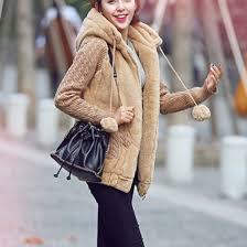 coat clothes cardigan beautiful jumpsuit winter jacket winter coat warm coats women classy beautiful preppy cute cool trendy new