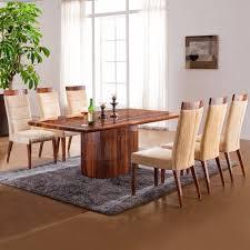 dining room area rug tips editeestrela design carpets regarding for table decorations 19