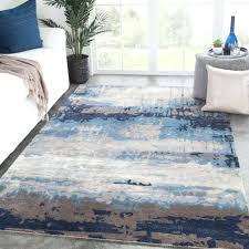 green and grey area rugs rugs light blue and cream rug navy blue and green rug