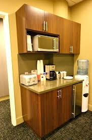 office pantry design. Small Pantry Cupboard Designs Office Cabinets Closet Design S