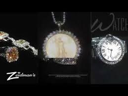 diamonds jewelry watches