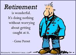 Funny Retirement Quotes Sayings And Wishes Retirement Pinterest Inspiration Funny Retirement Quotes