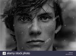 Black teen facial by white boys