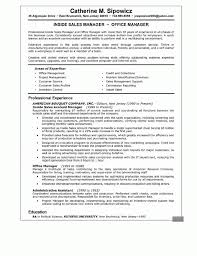 Resume Example Front Office Executive Examples Simply Format Pdf