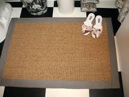 ikea round jute rug unique sisal rug reviews pottery barn sisal rugs solid rug espresso 3