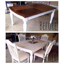 painting a kitchen table distressed black fresh cabinet 42 awesome dining room set with hutch ideas