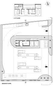 Petrol Station Layout Design Gas Station Schematic User Guide Of Wiring Diagram