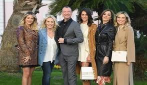 Cachet conduttori Sanremo 2020: quanto prenderanno a puntata?