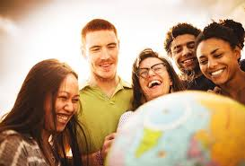 Mission trips for christian teens