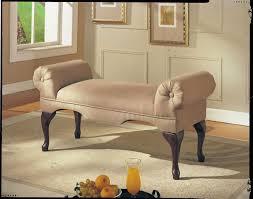 Lounge Chairs Bedroom Queen Bedroom