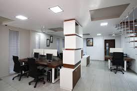 office cabin designs. Office Cabin Designs Construction Work Cabins