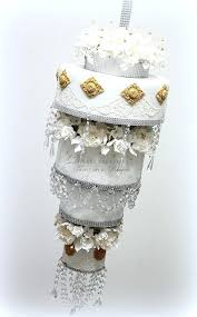 chandelier cake chandelier cake chandelier cake stand hire chandelier cake