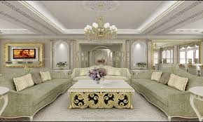 Image result for Interior Decorators in Qatar