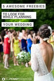 Best 25+ Wedding freebies ideas on Pinterest   Wedding hacks ...
